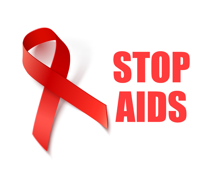 aids and hiv awareness April 10 is national youth hiv & aids awareness day, a day to recognize the impact of the hiv/aids epidemic on young people, as well as provide prevention education, and to highlight the work going.