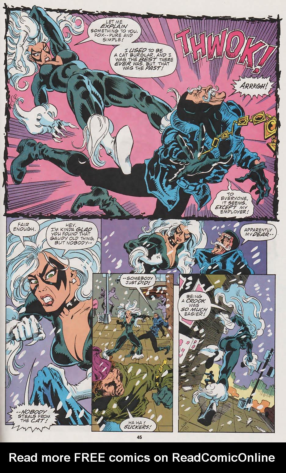 Web of Spider-Man (1985) _Annual 10 #10 - English 39