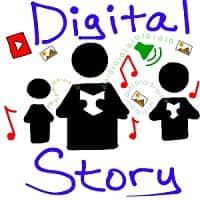 El storytelling como estrategia