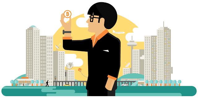 Cara mendapatkan bitcoin gratis dan terbaru cocok untuk pemula