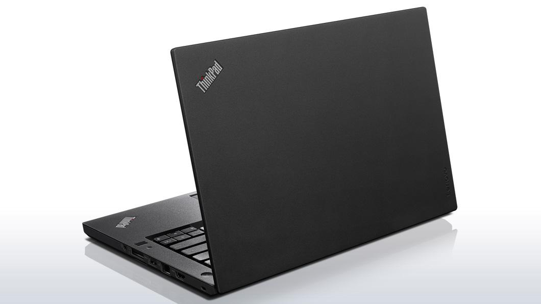 10 Laptop Dengan Tenaga Baterai Tahan Lama