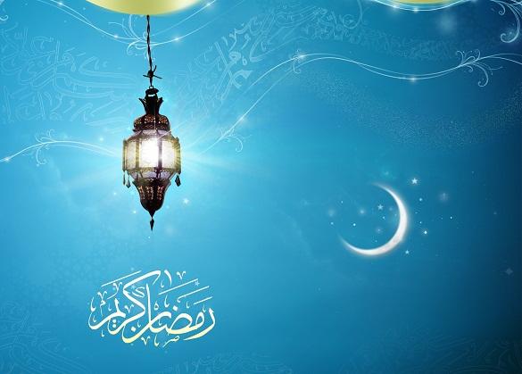 Selamat Berpuasa Untuk Semua Ummat Islam