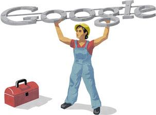 سبب إقامة عيد العمال يوم 1 مايو؟ Labor Day