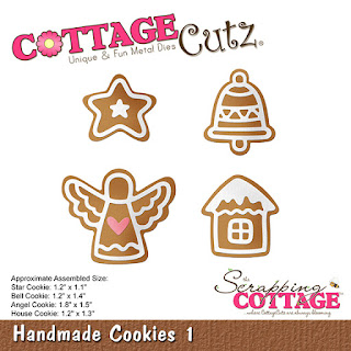 http://www.scrappingcottage.com/cottagecutzhandmadecookies1.aspx