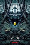 Đêm Lặng Phần 1 - Dark Season 1