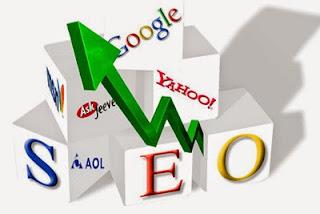 Viết bài để lên top Google