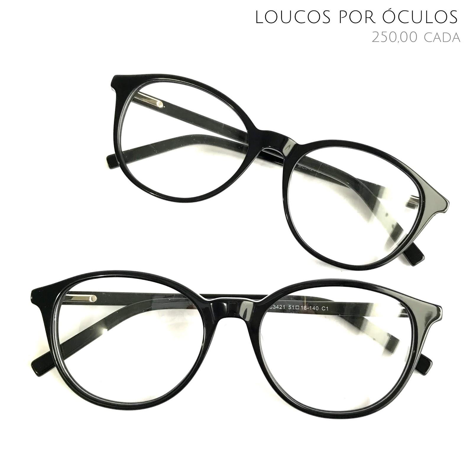 Óculos colorido - Óculos redondo de acetato - Óculos retrô - Óculos preto -  Óculos básico - Óculos lindo - óculos barato - Óculos estiloso - óculos  perfeito ... e6a8ee66f8