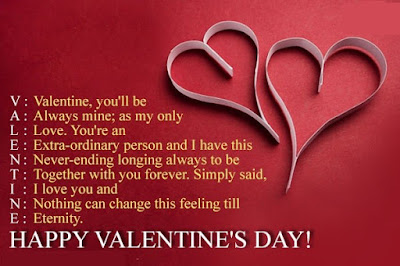 Romantic-valentines-day-love-quotes-messages-for-girlfriend-and-wife-3