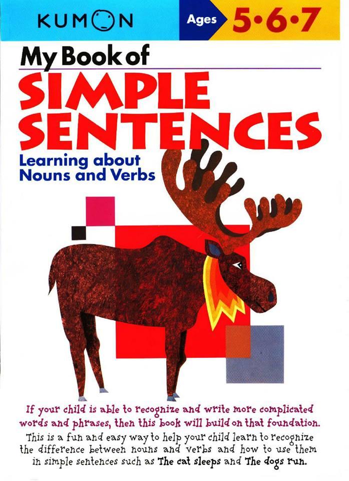 Worksheets Kumon Worksheets Pdf kumon worksheets pdf kindergarten math free reading download grade 1 addition math