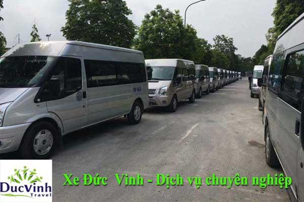 cho-thue-xe-cuoi-16-cho-dua-don-dau-tai-huyen-Me-Linh