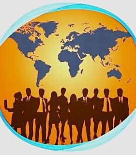 Como buscar empleo por internet. Parte I