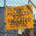 The Walking Dead 5ª Temporada: Filmagens começam em maio