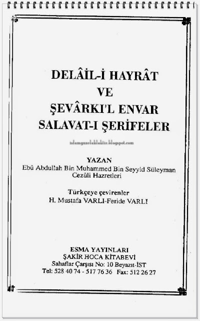 delailhayrat