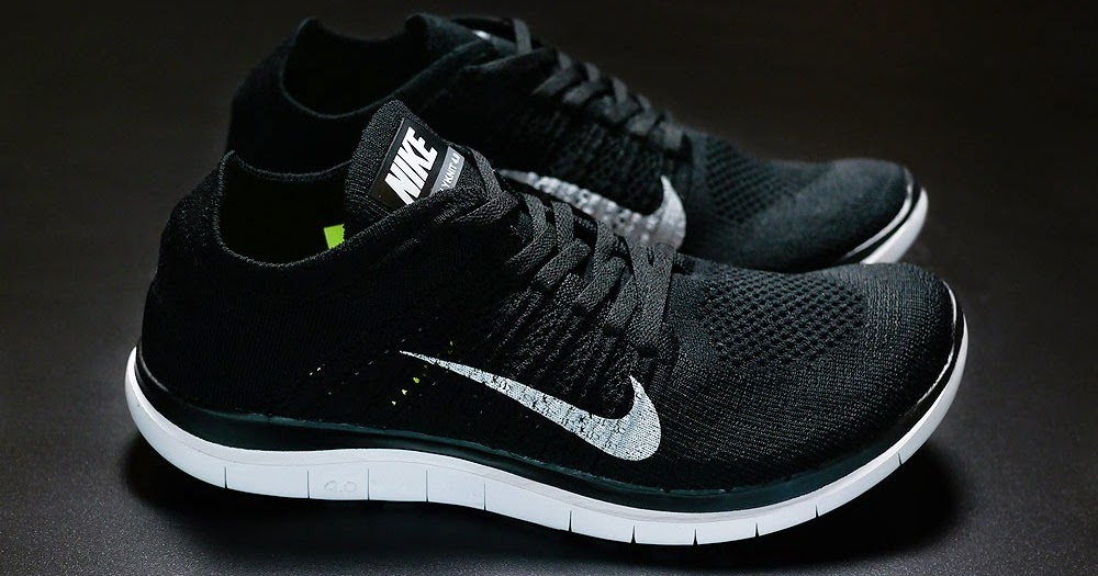new style 093ad 95faf Nike Free Rn Flyknit Harga