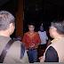 PKS dan Kak Seto Siap Sinergi Bantu Trauma Healing Korban Banjir Bima