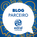 Editora Astral