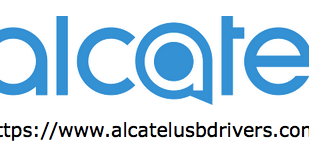 Alcatel onetouch pop c5 5036a firmware rom (flash file).