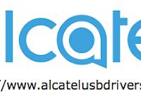 Download Alcatel USB Driver 2018 for Windows