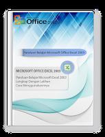 Microsoft Excel merupakan agenda aplikasi spreadsheet  Pengertian Dan Penggunaan Fungsi Standar (built in) - Excel