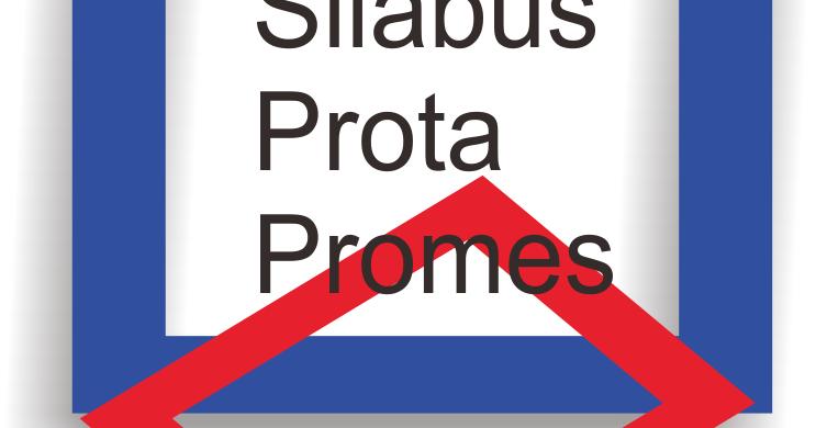 Prota Dan Promes Pai Dan Budi Pekerti Sma Smk Kelas X Xi Xii Kurikulum 2013 Perangkat