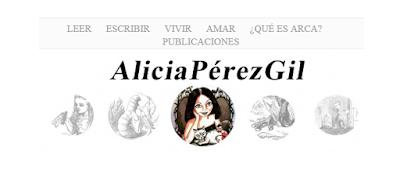 https://aliciaperezgil.com/