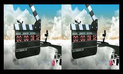 VR-Youtube-3D-Videos-FULL-v67.0-APK-Screenshot-[apkfly.com].apk