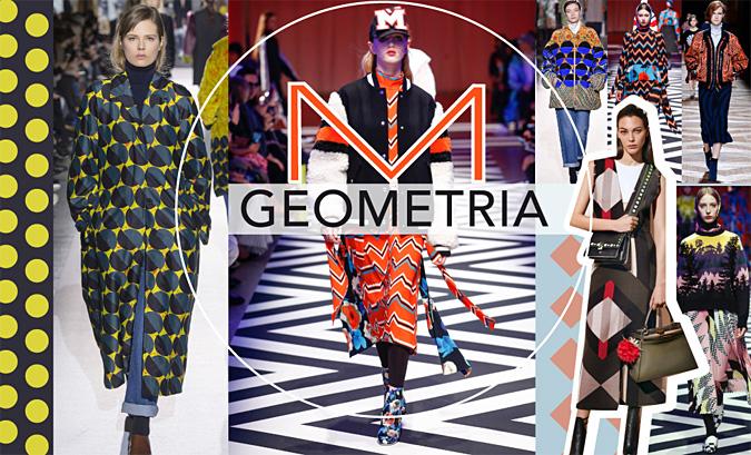 moda trendy 2017 popart