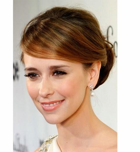 Europe Fashion Men's And Women Wears......: Jennifer Love ...