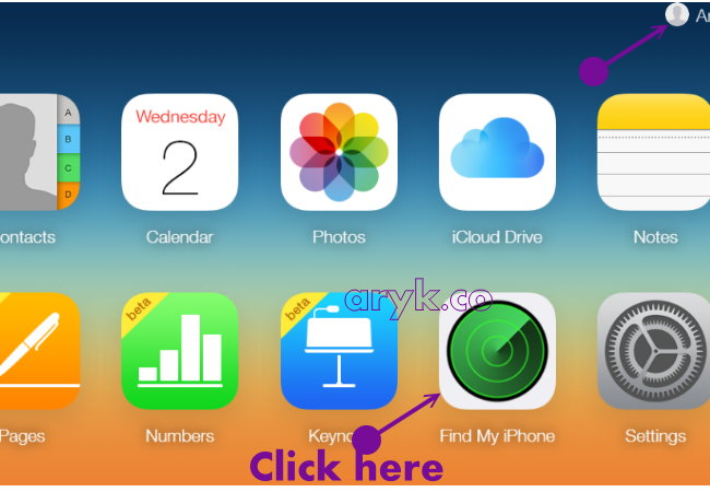 How to Remove Restriction Lock Code On iPhone and iPad
