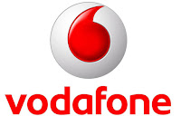 Vodafone-registration-link-for-freshers-as-network-engineer-profile