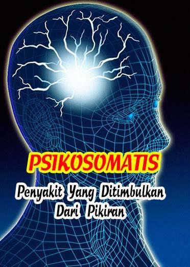 Image Result For Psikosomatis