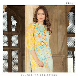 Orient-series-2-kurti-embroidered-festive-collection-2017-6