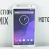 Rom Resurrection Remix Android 6.0 Marshmallow Moto X 2013