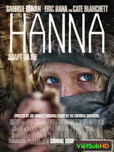 Sự thật về Hanna