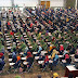Syarat Mendapatkan Beasiswa, Pintar Saja Tidak Cukup