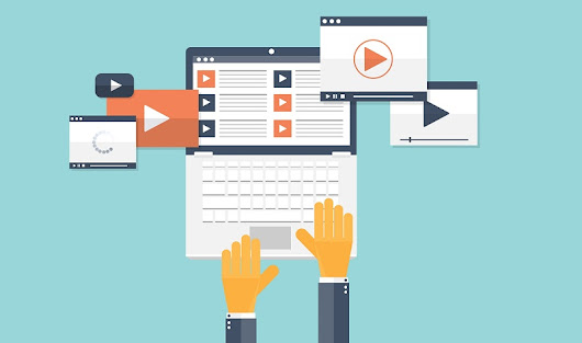 3 Tips For Creating Effective Marketing Videos - #infographic