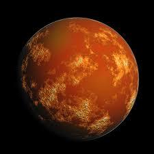 """Ilmuwan US National Aeronautics and Space Administration (NASA) menemukan barang yang sangat langka di dunia dan hanya diperoleh pada suhu tinggi di Mars. NASA """"penasaran (Curiosity)"""" memiliki robot eksplorasi, yang diyakini selama ini hanya terjadi pada panas yang ekstrim dan """"tridymit"""" substansi disebut ditemukan. Para ilmuwan tidak memprediksi bahwa sebelumnya Mars mengalami tingkat suhu tersebut. Di dalam bumi ini, zat ini sangat jarang, Mars dikatakan bahwa telah menunjukkan sejarah vulkanik.  Pada tahun 1980, Helen Gunung diibaratkan suatu zat yang terjadi setelah ledakan """"tridymit"""" dengan Gale ditemukan di kawah dan hanya gunung berapi Mars digambarkan dapat terjadi pada ledakan suhu tinggi.  Diterbitkan di National Academy of Sciences dalam sebuah pernyataan tentang geokimia penelitian baru di NASA Johnson Space Center dan editor penelitian Richard Morris, mereka menemukan """"tridymit"""" untuk """"item terakhir, kita mengharapkan untuk melihat di Mars."""" ia berkata:  """"Artikel ini akan memberikan informasi tentang bagaimana Mars berevolusi. Salah satu hal yang kita perlu memikirkan kembali dan ulasan. Menurut proses yang berbeda di Mars dunia berkembang. Mungkin kita tidak tahu ada beberapa hal yang sangat aneh.""""  Penemuan ilmuwan baru juga melihat, """"zat yang mungkin memerlukan untuk menulis ulang sejarah planet"""". Browsing di kawah Gale sejak 2012. """"Penasaran"""" memiliki robot, diluncurkan pada bulan November 2011 lalu di Stasiun Luar Angkasa Cape Canaveral. Penasaran untuk memeriksa geologi dan iklim Mars, ini mengeksplorasi kehidupan dan ketersediaan air di planet Mars ini."""
