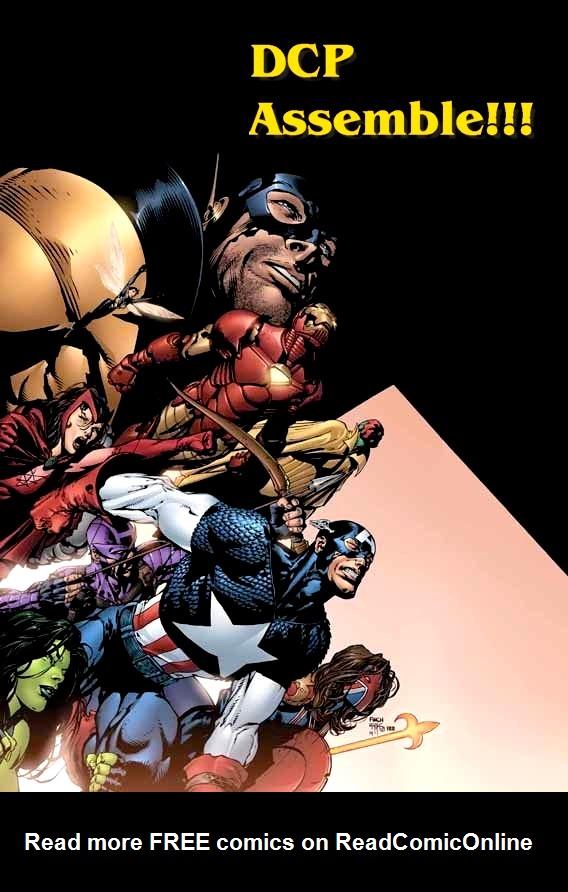 Read online World's Finest Comics comic -  Issue #284 - 38