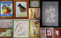 http://misiowyzakatek.blogspot.com/2014/12/wymianka-12-miesiecy-12-kartek.html