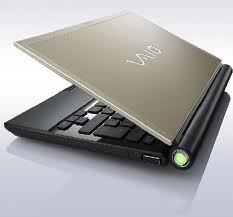 SONY VAIO VGN Z520N WINDOWS 10 DRIVERS DOWNLOAD