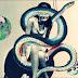 Resenha – Hora de Alimentar Serpentes
