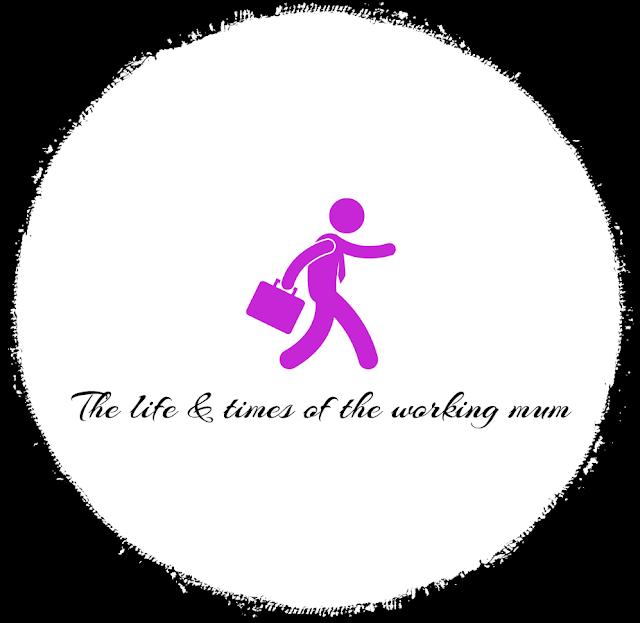 Blog Logo with Logojoy