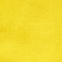 bahan tas polyester