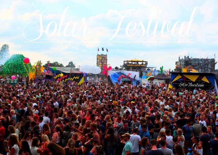 Solar, Festival, festivalseason, summer, creative, artist, dj, music, podium, kreatief, stages, creatives, art, laser, arty farty, musicblog, lifestyle, lifestyleblog, artist, kreatief, roermond, limburg, party, hotspot, muziek, de jeugd van tegenwoordig, fedde le grand, feest dj ruud, scooter, bnn, LaVieFleurit.com,
