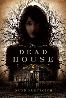 http://rubys-books.blogspot.com/2015/12/book-review-dead-house-by-dawn-kurtagich.html