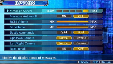 Cwcheats ppsspp