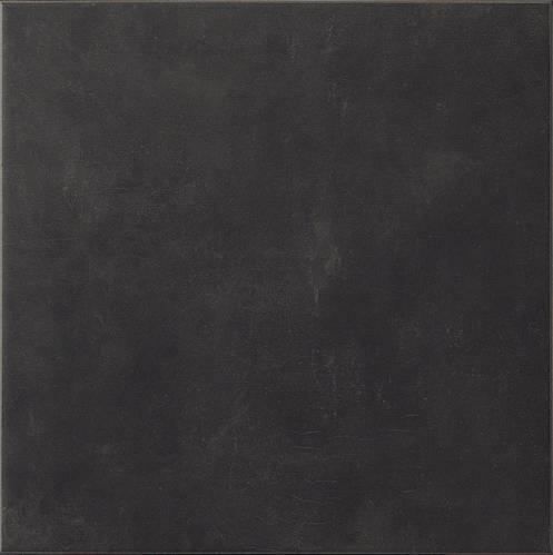 Veneto Black G362215 33.3x33.3