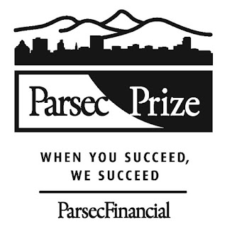 Parsec Financial Committing $155,000 to Nine Local Nonprofits Dave Menzies Editor Publisher Pro PR Coach