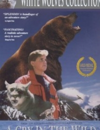 A Cry In The Wild | Bmovies