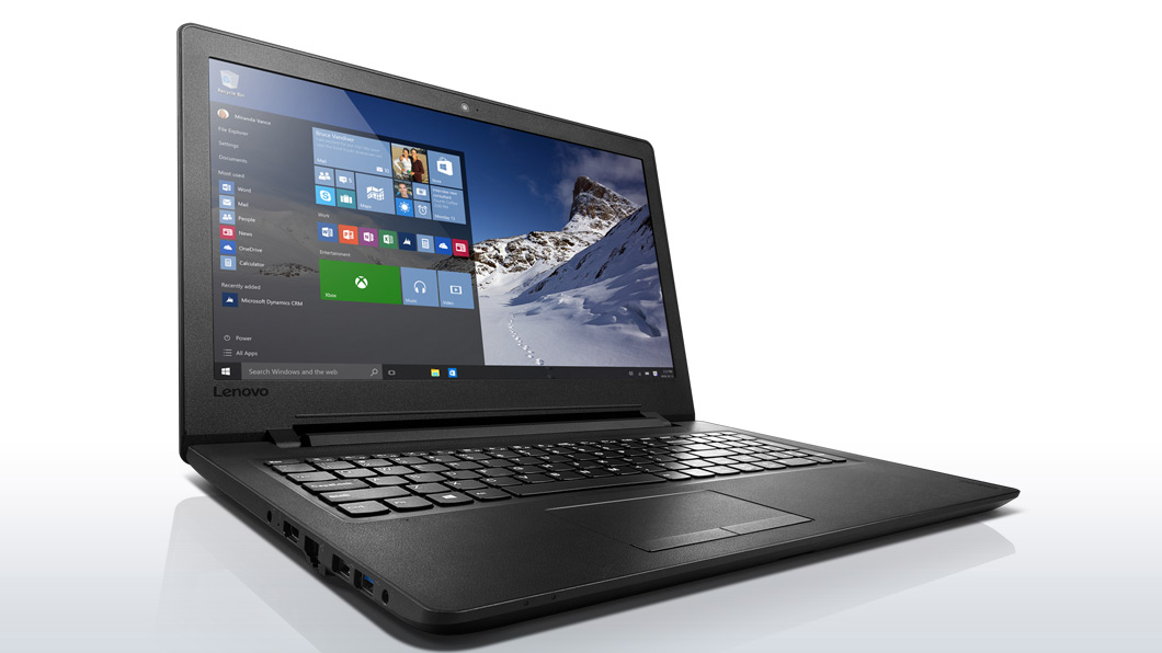 DOWNLOAD DRIVERS: LENOVO IDEAPAD 110-15ACL REALTEK CARD READER